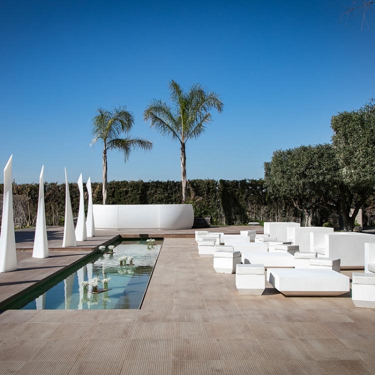 jardines-la-hacienda-salon-cibeles-6E8A4037