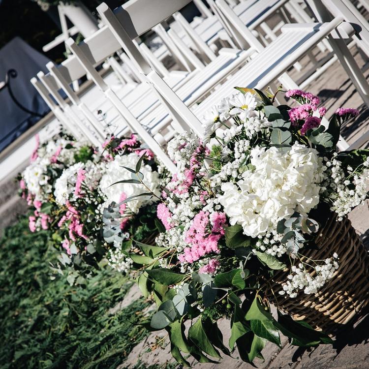 jardines-la-hacienda-salon-cibeles-6E8A4041