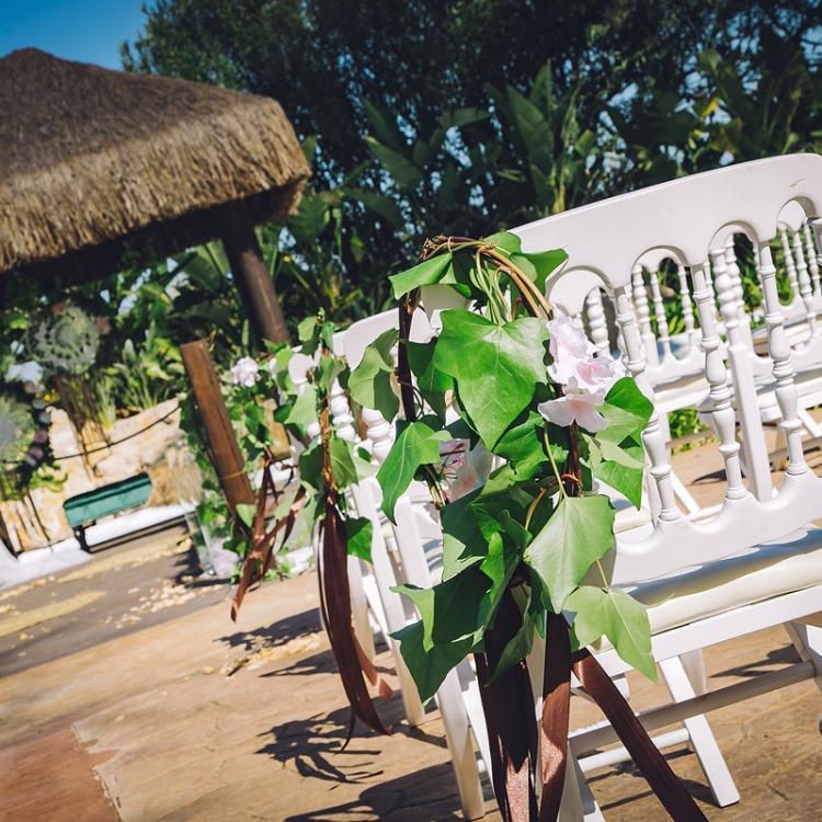 jardines-la-hacienda-salon-ibiza-6E8A4080