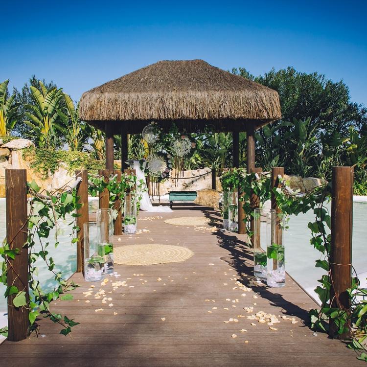 jardines-la-hacienda-salon-ibiza-6E8A4081