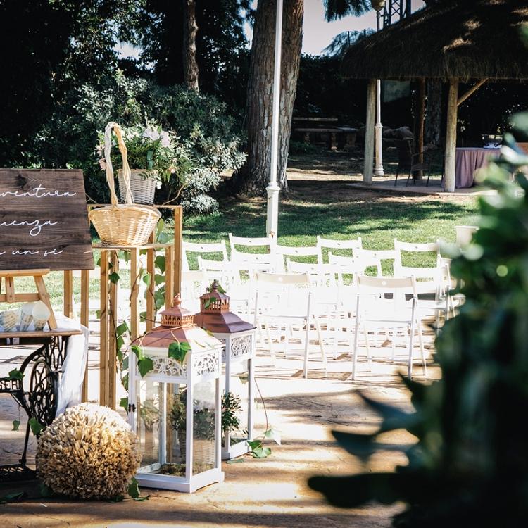 jardines-la-hacienda-salon-tropical-6E8A4223