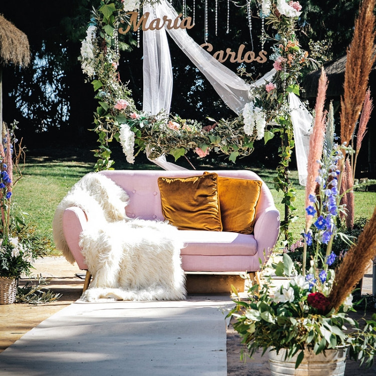 jardines-la-hacienda-salon-tropical-6E8A4226