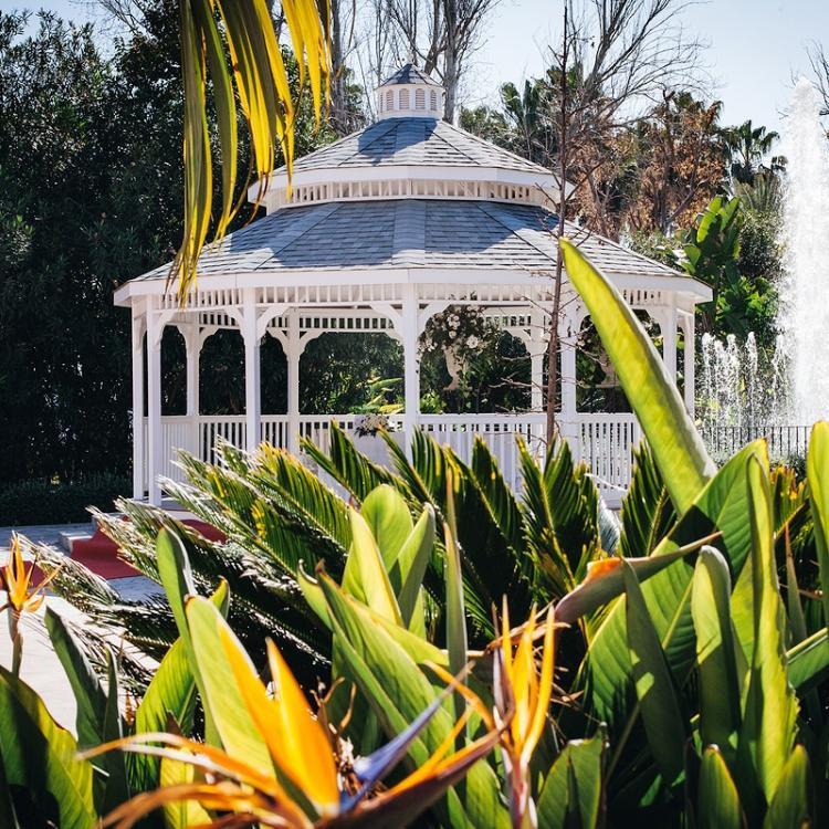 jardines-la-hacienda-salon-valencia-pergola-IMG_0855