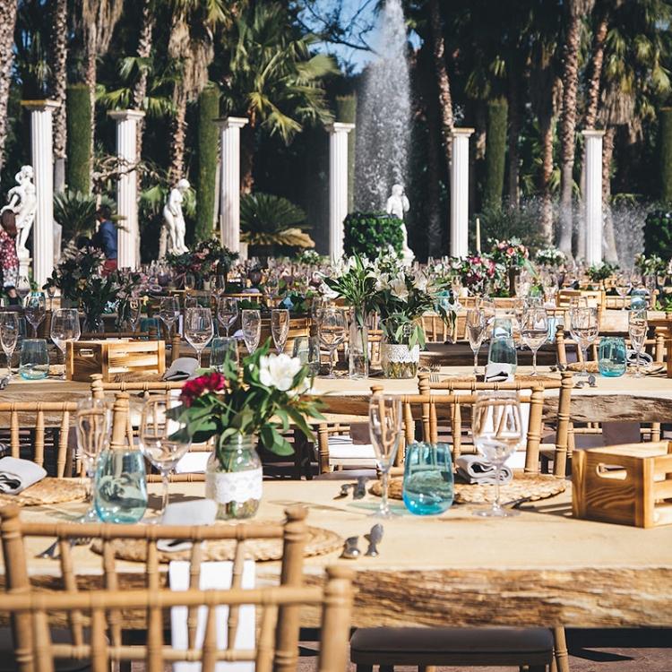 jardines-la-hacienda-terraza-alicante-6E8A3979