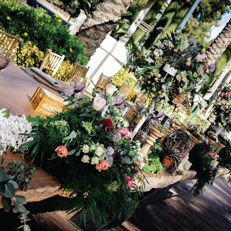 jardines-la-hacienda-terraza-alicante-6E8A3989