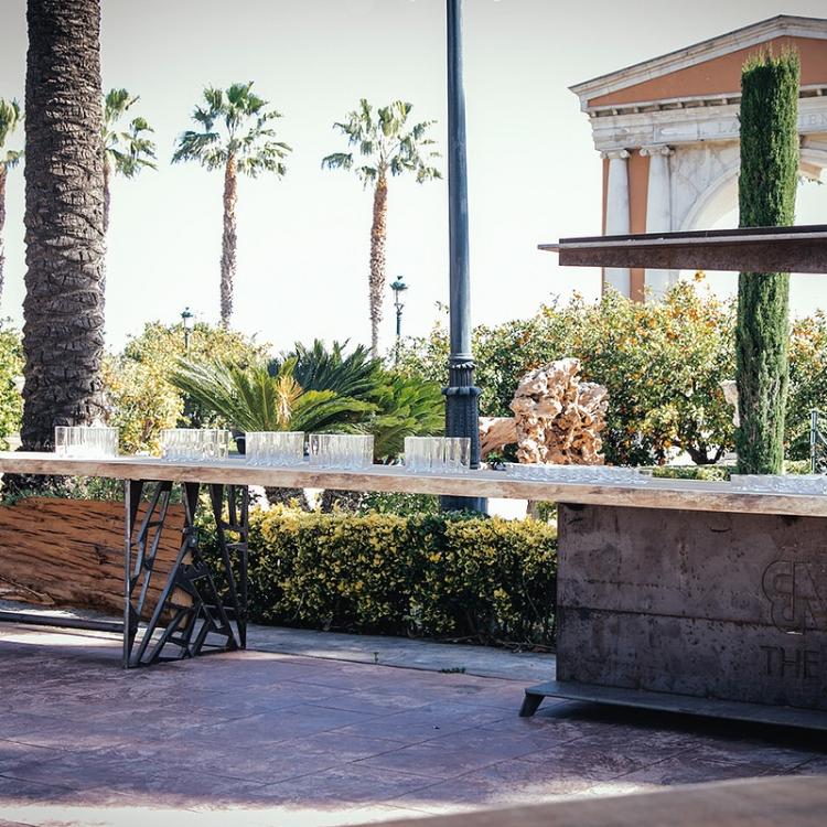 jardines-la-hacienda-terraza-alicante-6E8A4053