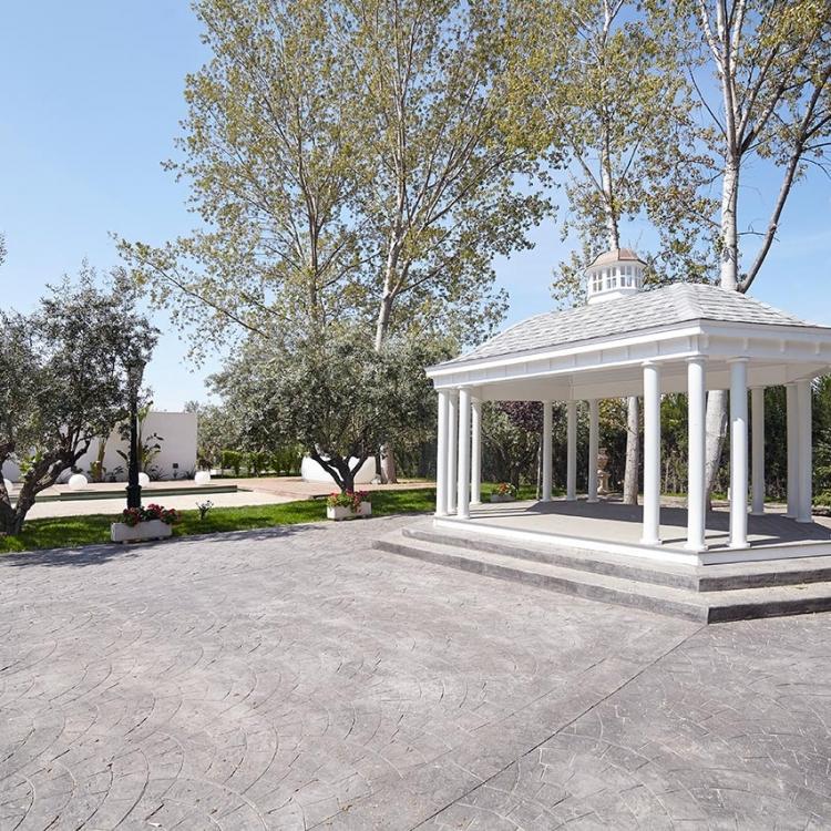 salon-cibeles-jardines-la-hacienda-5