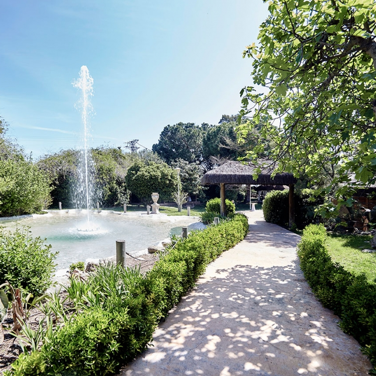 salon-tropical-jardines-la-hacienda-1
