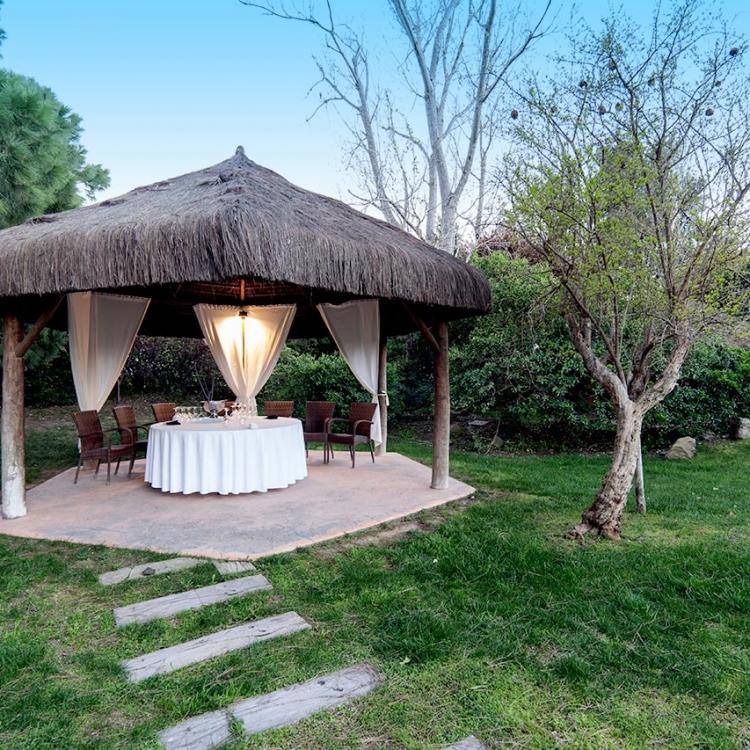salon-tropical-jardines-la-hacienda-6