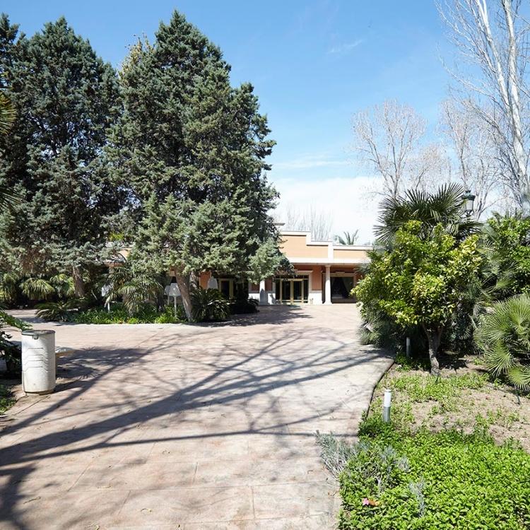 salon-valencia-jardines-la-hacienda-4
