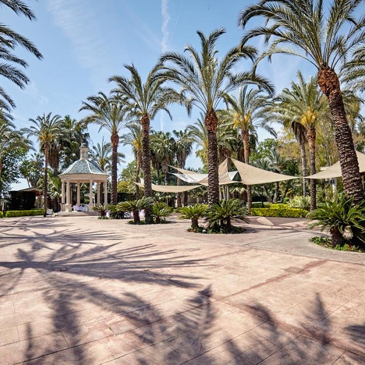 terraza-alicante-jardines-la-hacienda-1