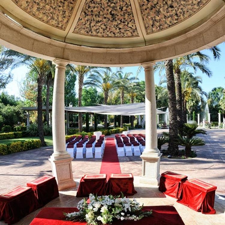 terraza-alicante-jardines-la-hacienda-2