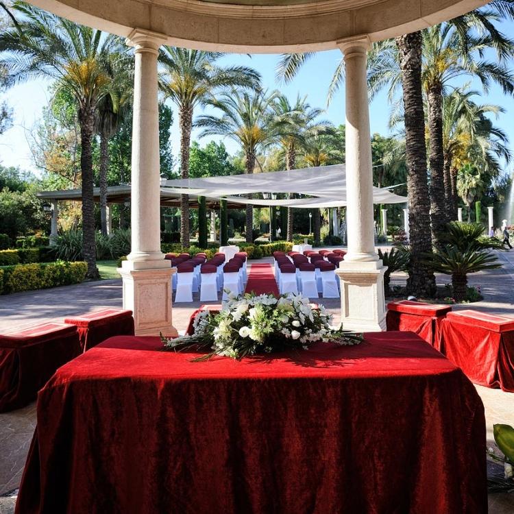 terraza-alicante-jardines-la-hacienda-3