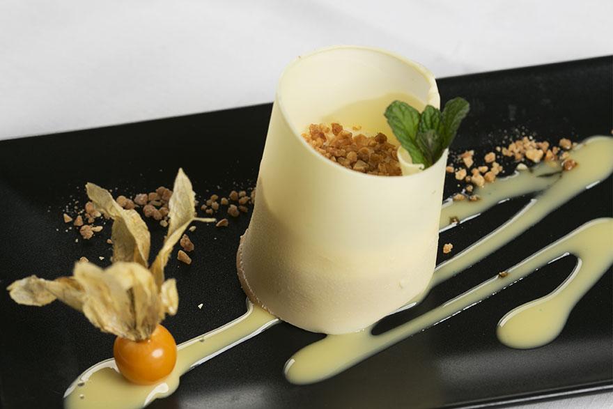 gastronomia-jardines-la-hacienda-2b